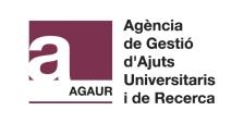 logo-vector-agaur