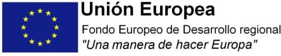 Logo2_FEDER (1)