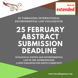 ABSTRACT SUBMISSION DEADLINE (3)