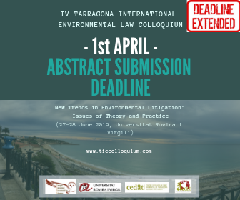 18 MARCH ABSTRACT SUBMISION DEADLINE (5)